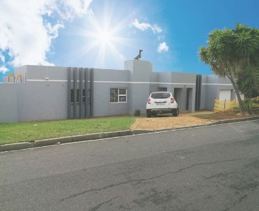 On Auction -  Property On Auction in Protea Valley
