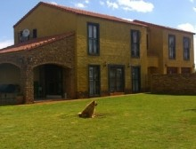 On Auction -  Property On Auction in Bronkhorstspruit