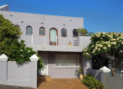 On Auction -  Property On Auction in Green Point