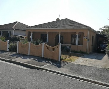 On Auction -  Property On Auction in Mowbray