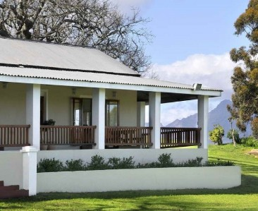On Auction -  Commercial Property On Auction in Stellenbosch