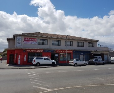 On Auction -  Commercial Property On Auction in Elsiesrivier