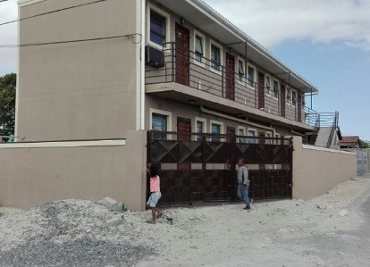 On Auction -  Commercial Property On Auction in Delft South