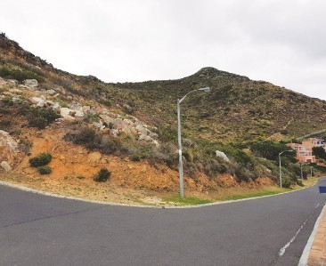 On Auction -  Land On Auction in Cape Town - City Bowl