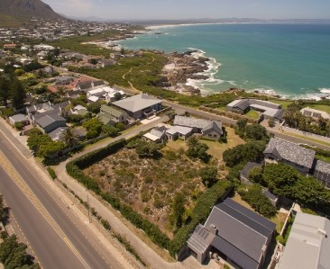 On Auction -  Home On Auction in Kwaaiwater