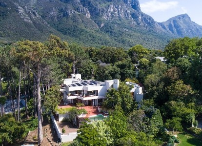 On Auction -  Home On Auction in Bishopscourt