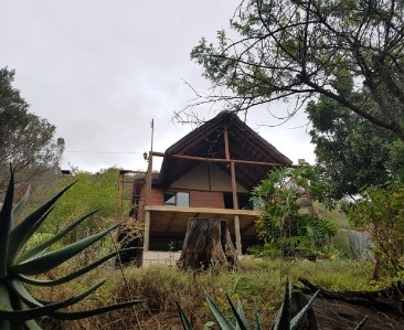On Auction -  Property On Auction in Swellendam