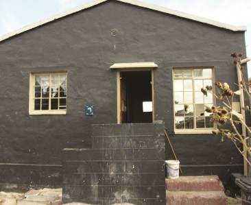 On Auction -  Property On Auction in Mitchells Plain Centre