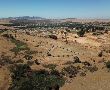 On Auction -  Land On Auction in Malmesbury