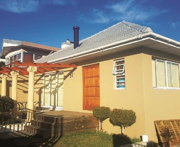 On Auction -  Home On Auction in Parow Central
