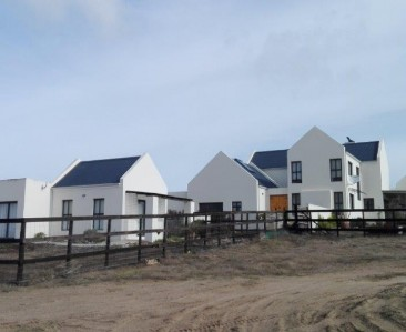 On Auction -  Home On Auction in Langebaan