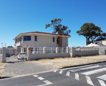 On Auction -  House On Auction in Athlone