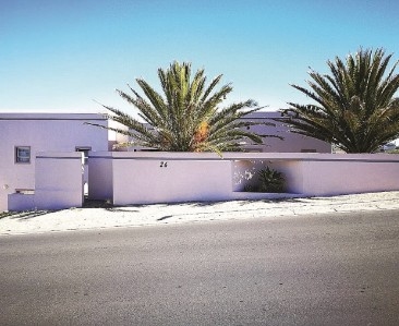 On Auction -  Property On Auction in Yzerfontein