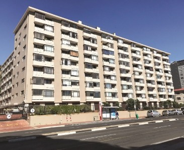 On Auction -  Flat On Auction in Green Point