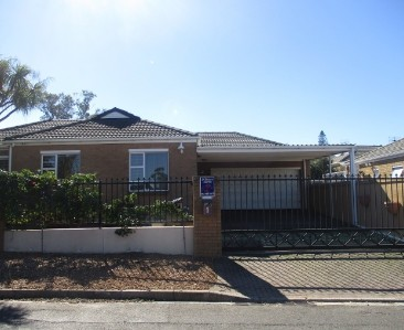 On Auction -  Property On Auction in Durbanville Central