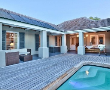 On Auction -  House On Auction in Milnerton