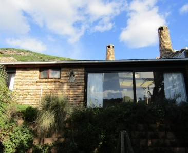 On Auction -  Property On Auction in Simon's Town