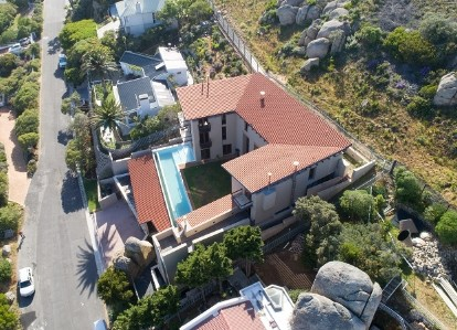 R 37,000,000 -  Property For Sale in Llandudno