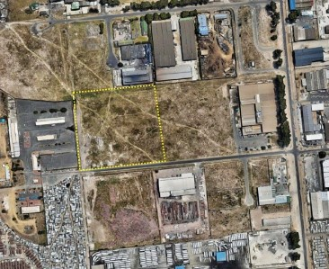On Auction -  Plot On Auction in Philippi