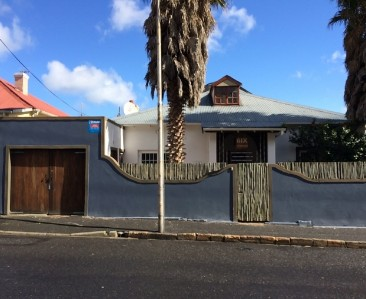 On Auction -  House On Auction in Woodstock Upper