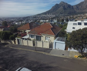 On Auction -  Property On Auction in Tamboerskloof
