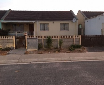 On Auction -  Property On Auction in Mitchells Plain