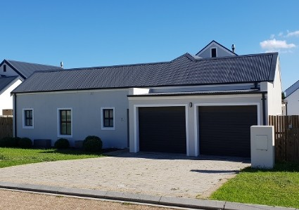 On Auction -  Property On Auction in Kommetjie