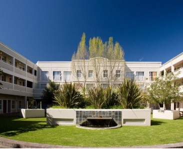 On Auction -  Commercial Property On Auction in Stellenbosch Central