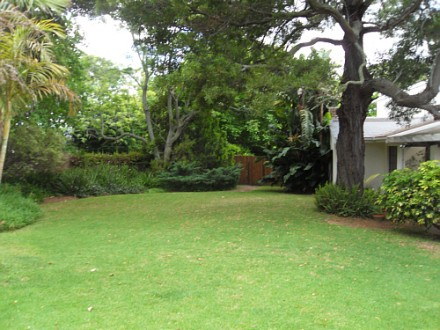 Constantia Upper Property - Constantia's best value!...