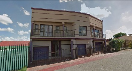 On Auction -  Commercial Property On Auction in Pageview