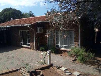 On Auction - 4 Bed Property On Auction in Halfway Gardens