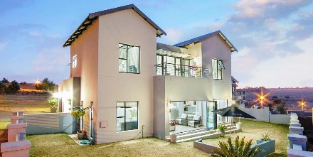 On Auction - 3 Bed House On Auction in Centurion
