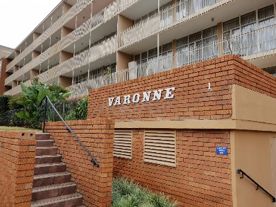 On Auction - 2 Bed Apartment On Auction in Gresswold