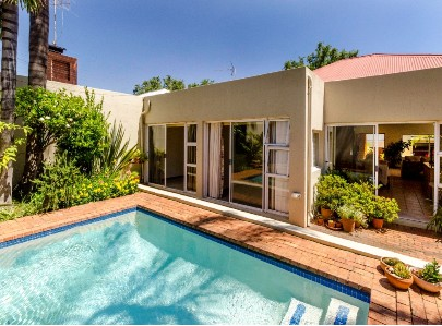 On Auction - 3 Bed House On Auction in Norwood