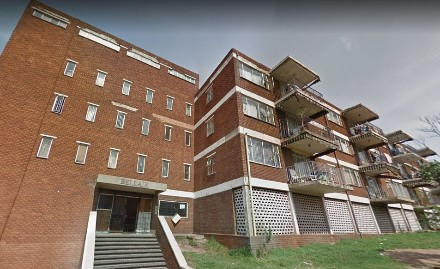 On Auction - 1 Bed Apartment On Auction in Bellevue East