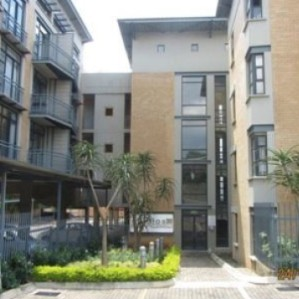 On Auction - 1 Bed Apartment On Auction in Lynnwood