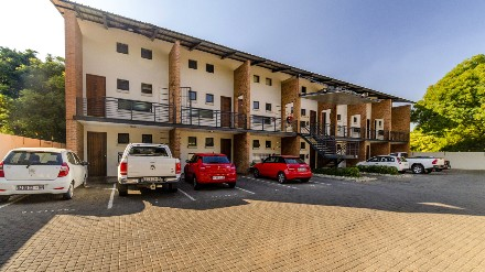 On Auction - 1 Bed Flat On Auction in Hatfield