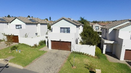 On Auction - 3 Bed House On Auction in Broadacres