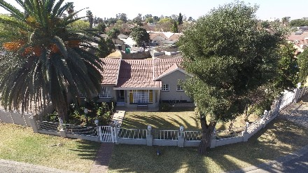 On Auction - 3 Bed Home On Auction in Benoni