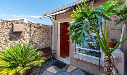 On Auction - 3 Bed House On Auction in Edenglen