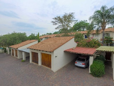 On Auction - 3 Bed Home On Auction in Buccleuch