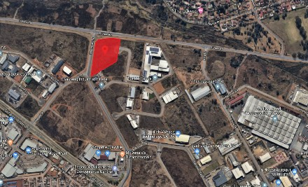 On Auction -  Property On Auction in Clayville