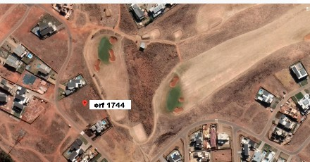 On Auction -  Property On Auction in Eye of Africa