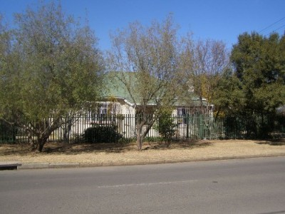 R 850,000 - 3 Bedroom, 2 Bathroom  Property For Sale in Northmead, Benoni