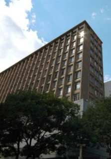 R 4,000,000 -  Commercial Property For Sale in Johannesburg