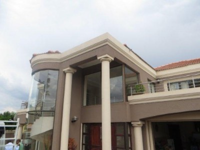R 2,750,000 - 5 Bed Property For Sale in Naturena