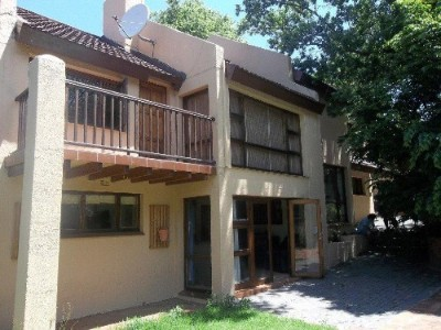 R 2,200,000 - 3 Bed Property For Sale in Olivedale