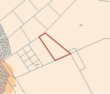 R 1 -  Land For Sale in Rayton