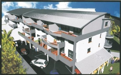 R 990,000 - 3 Bed Property For Sale in Uvongo