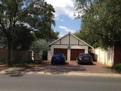 R 1,870,000 - 4 Bed Property For Sale in Kelland